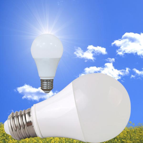 Intertek Lighting Led Bulb Light
