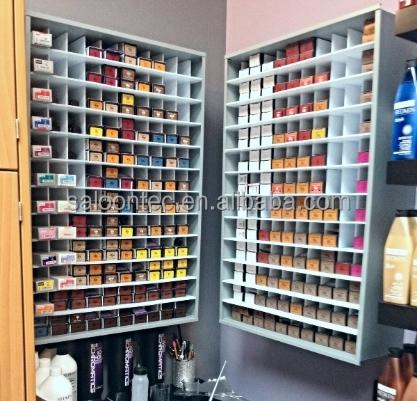 Tube Color Storage Rack Buy Tube Color Storage RackCroc