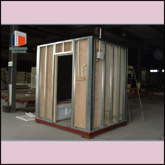 Prefabricated Bathroom Pods Manufacturer Factory China Prefabricated  Bathroom Pods Suppliers Bathroom Design Ideas  Prefabricated Bathroom. Prefabricated Bathroom Pods Suppliers   getpaidforphotos com