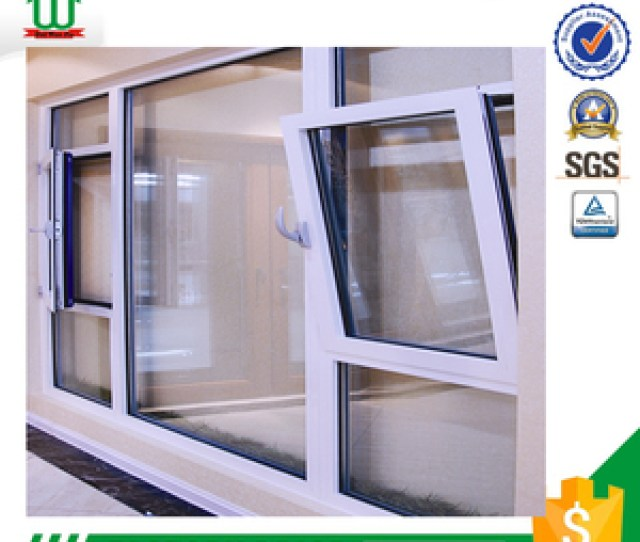 Awning Windows Philippines Awning Windows Philippines Suppliers And Manufacturers At Alibaba Com