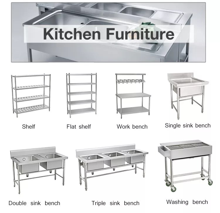 portable kitchen sink korea stainless steel sinks wholesale view portable kitchen sink tontile product details from guangzhou tangtai hotel supplies
