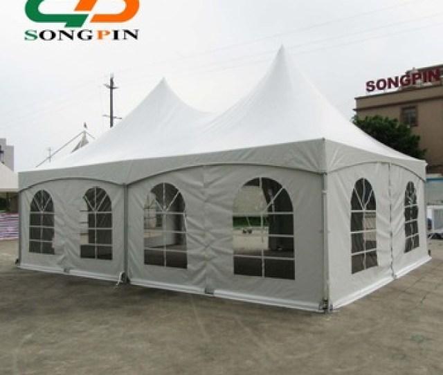 Xm Waterproof Outdoor Event Pyramid Custom Big Lots Canopy Tent Buy Canopy Tentbig Lots Canopy Tentcustom Canopy Tent Product On Alibaba Com