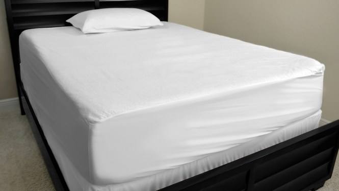 Hotel Hospital Bed Bottom White Ed Sheet Deep Pocket