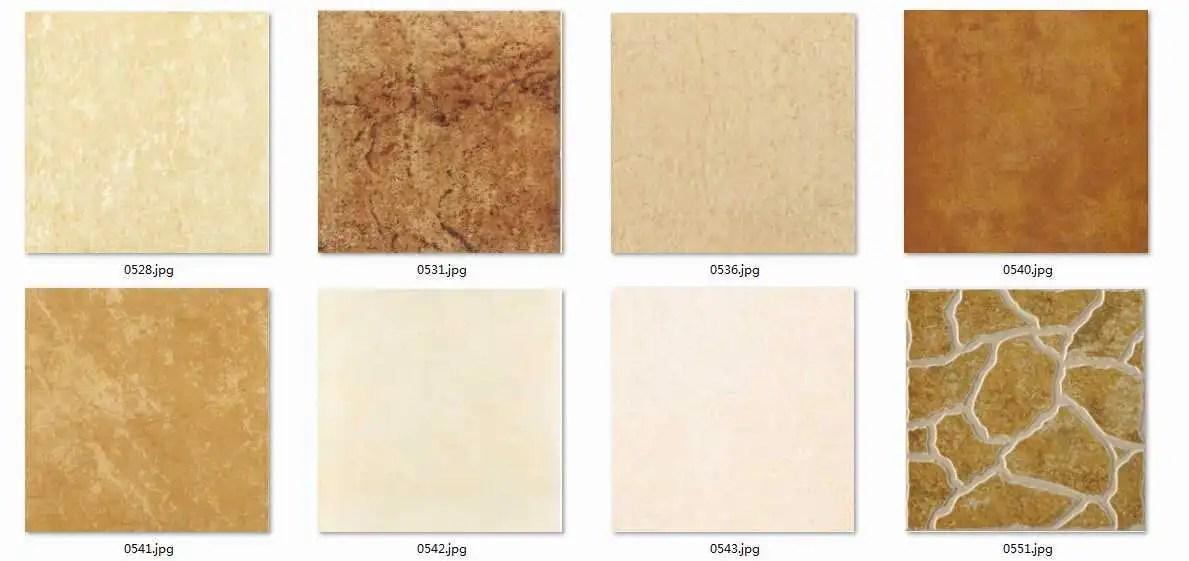 ceramic tiles light orange color 0581 buy ceramic tiles light color floor tile ceramic tile product on alibaba com