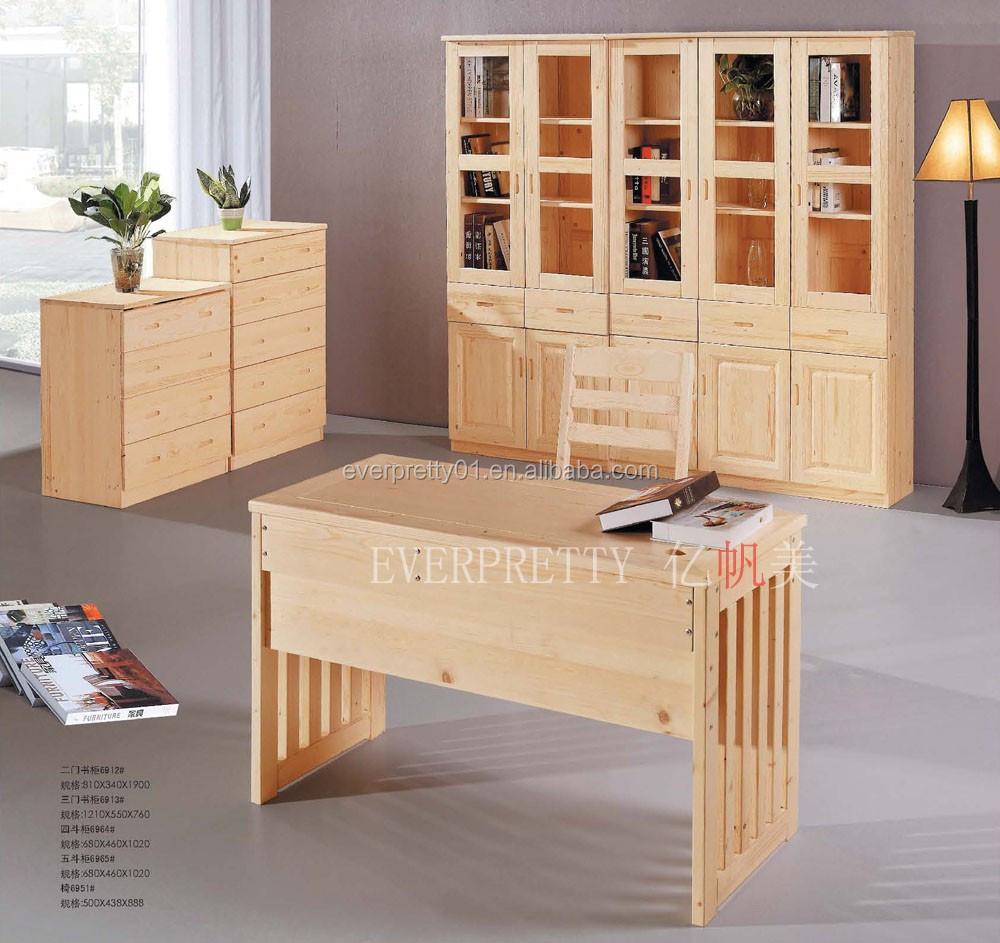 armoire en bois massif meubles de salon buy armoire en bois massif armoire de salon en bois armoire en bois massif salon product on alibaba com