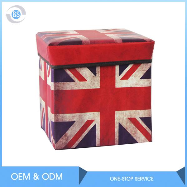 Custom Designer Decorative Empty Recycled Cardboard Paper Shoe Bo Whole