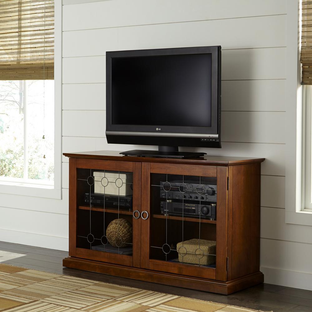 meuble tv intelligent pour ecrans plats nouveau modele avec rangement levage tv d exterieur buy meuble tv pour ecrans plats meuble tv