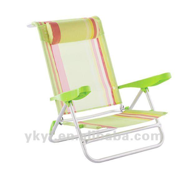 chaise de plage pliable siege bas nouvelle collection buy chaise de plage pliante a siege bas chaise de plage pliante chaises de plage bon marche