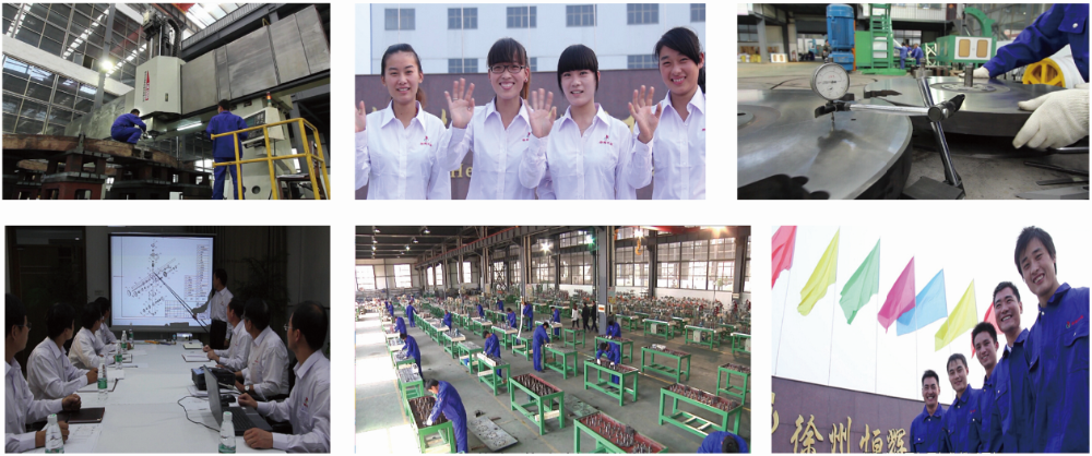 32 Carriers Wiring Harness Braiding Machine For Car Sale