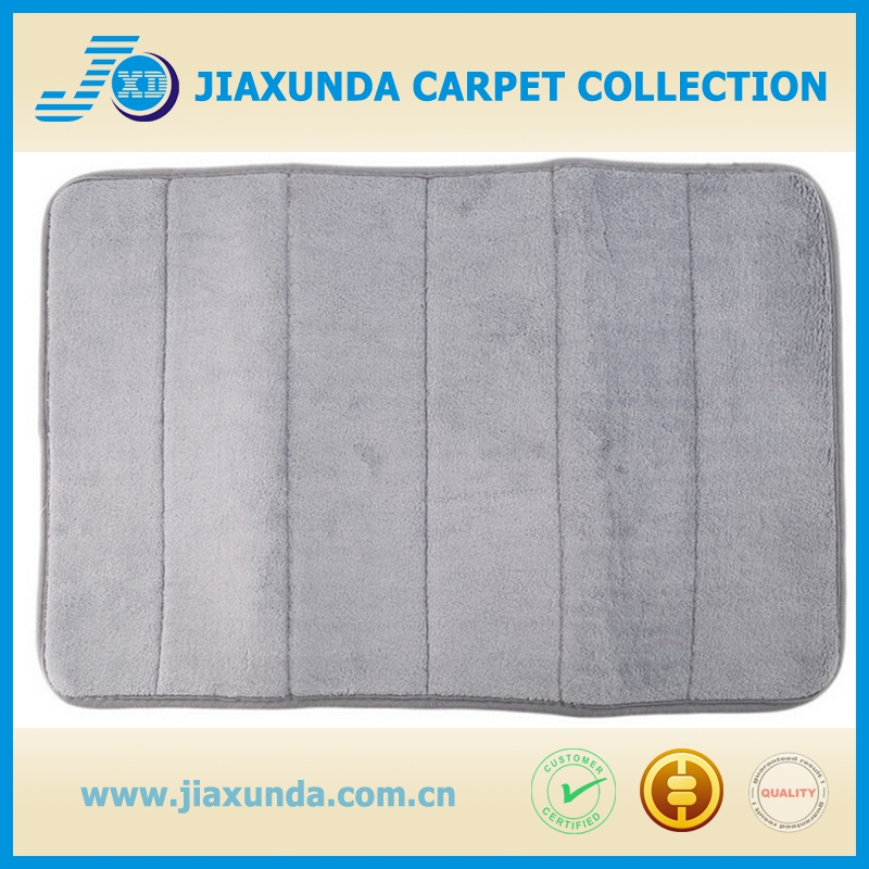 Bathroom Rugs Rubber Backing Bathroom Design Absorbent Bath Rug Without Rubber  Backing Supplieranufacturers At Alibaba Com