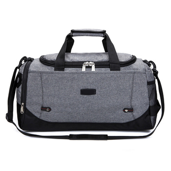 Image result for Wholesale Duffle Bags