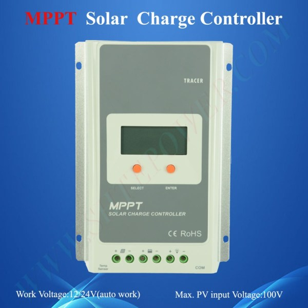 Battery Over Discharge And Overcharge Protection 30a Mppt Solar     Battery Over Discharge And Overcharge Protection 30a Mppt Solar Controller  12v   Buy Solar Controller 12v Mppt Solar Controller 12v 30a Mppt Solar