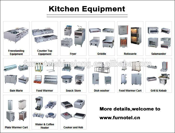 Hot Sale Of Banquet Equipment Buy Banquet EquipmentThe