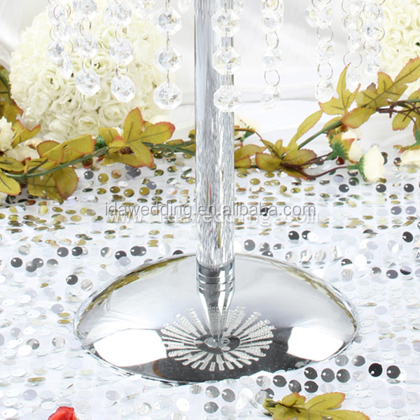 Gl Bowl Vases Whole Fish Vase 5 Inch Tall X 475