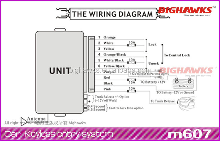 HTB1Zcm4IFXXXXb_XVXXq6xXFXXX5 bighawks m604 keyless entry internal wiring diagram diagram Basic Electrical Wiring Diagrams at mifinder.co