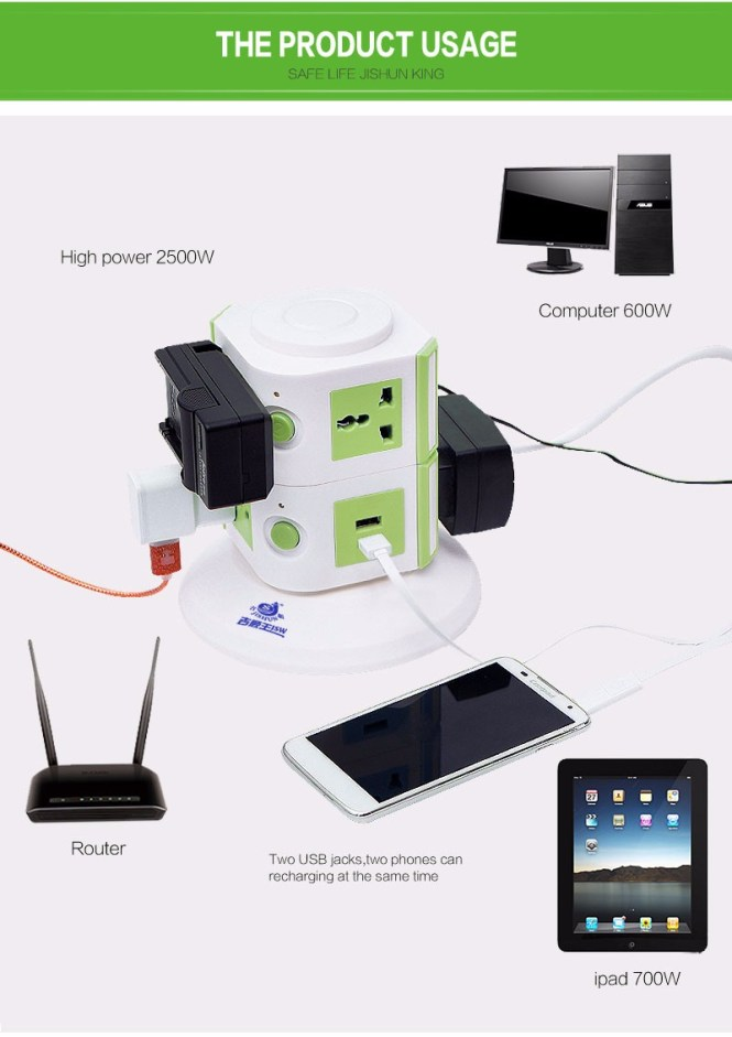 basic house wiring diagram basic image wiring diagram for house lights in wiring diagram on basic house wiring diagram