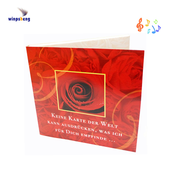 Custom Myanmar Marathi Wedding Marriage Invitation Card Luxury Cards