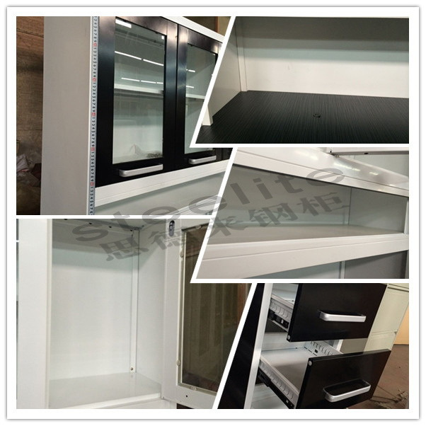 Aluminium Kitchen Cabinetkitchen Cabinet Manila Buy