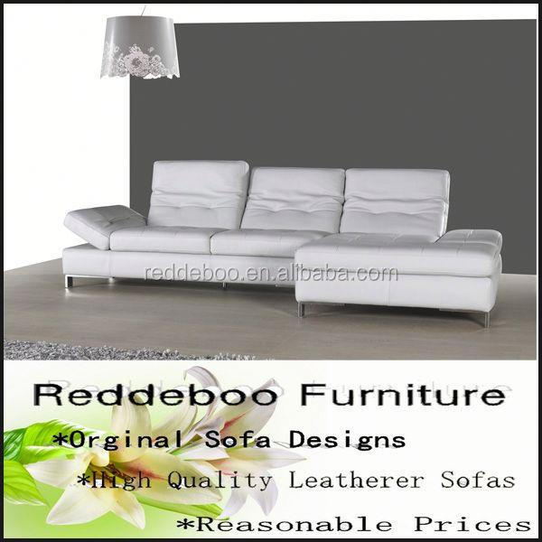 Italian Leather Sofa Manufacturers List Memsaheb Net