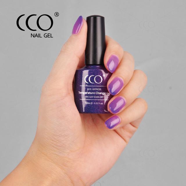 Cco Soak Off Nail Art Polish Corrector Remove Pen