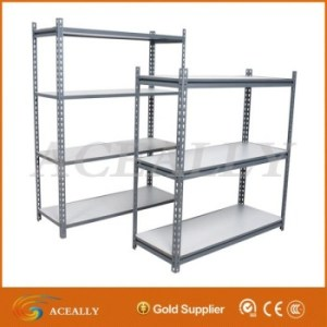 Collapsible Diy Storage Shelves   Buy Diy Storage Shelves Diy     collapsible diy storage shelves