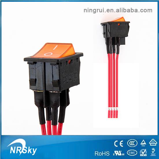 rocker switch wiring 4 pin rocker image wiring diagram 4 pin switch wiring diagram jodebal com on rocker switch wiring 4 pin