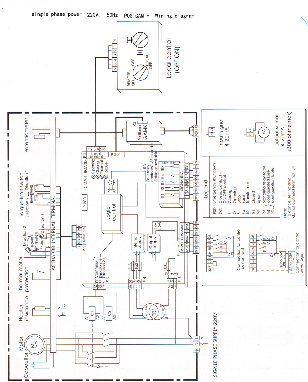 honeywell eim wiring diagram honeywell pro 8000 wiring
