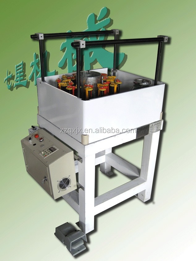 Superb Cable Wiring Harness Braiding Machine Wiring Digital Resources Cettecompassionincorg