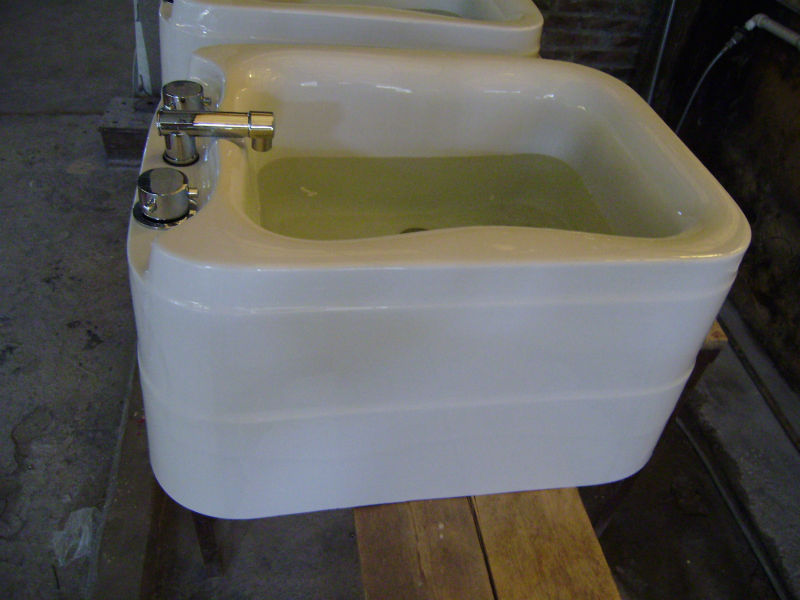 Wholesale Jettedtub Online Buy Best Jettedtub From