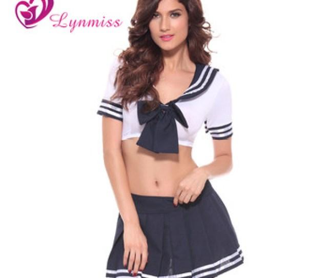 Lynmiss Sexy Porn Maid Lingerie Hot Cosplay Schoolgirl Student Uniforms Sex Maid Erotic Lingerie Costumes Underwear Cosplay Buy Japanese School Girl