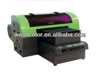 Portable Printer Fb3328,Led Uv Printer White Ink Printing ...
