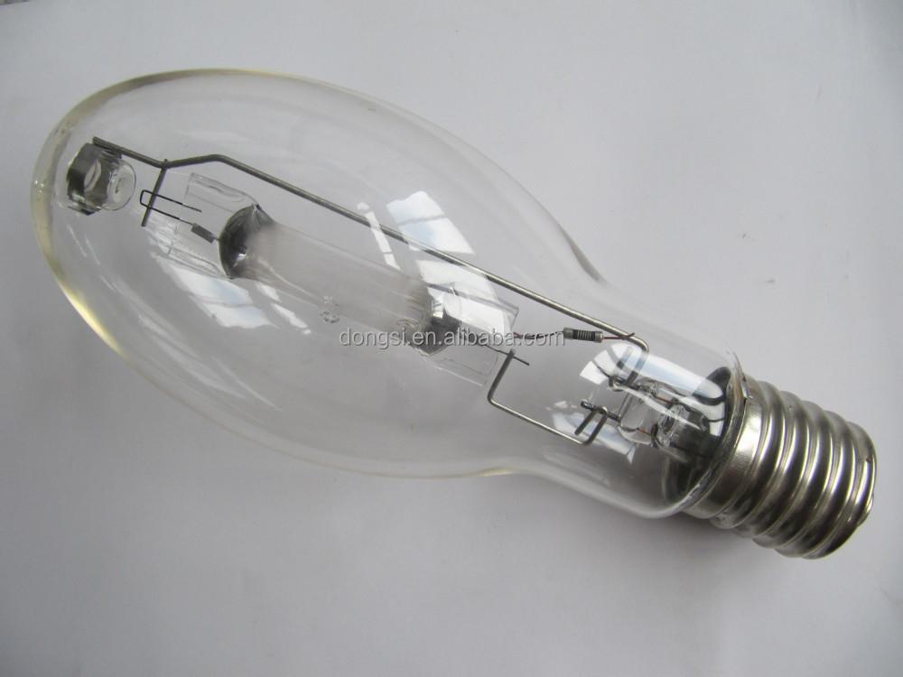 Cfl Light Bulb Disposal