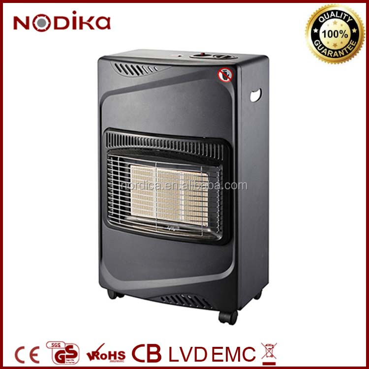Made In China Room Heater Mobile Home Indoor Non Electric ... on Indoor Non Electric Heaters id=45474