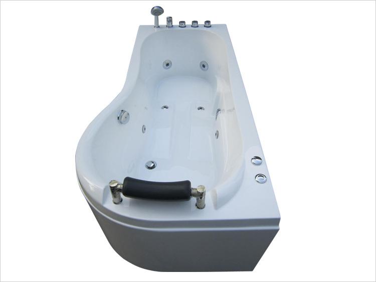 Small Portable Plastic Bathtub For Adult M 2010 Buy Plastic Bathtub For AdultSmall Bahtub