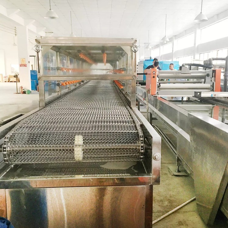 Water Transfer Printing Machine Hydrographic Dipping Water Rinse Station Hydro Dipping Washing Machine