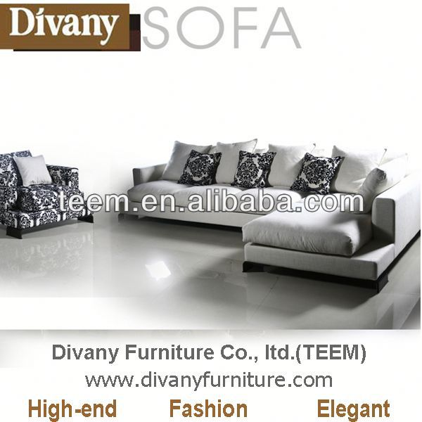 High Quality Sofa Manufacturers Southern California Centerfieldbar Com