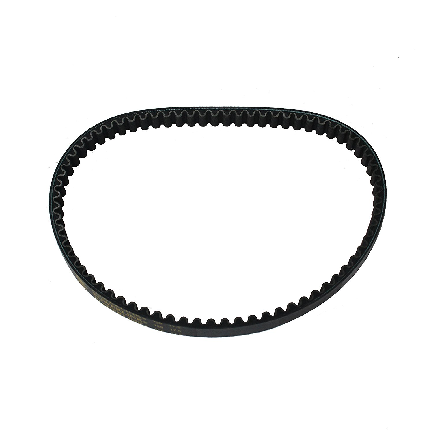 Buy Gates Powerlink 729 17 5 30 Cvt Drive Belt Long Case
