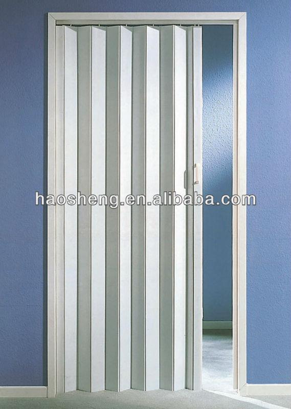 Outstanding Vera Folding Door Gallery - Exterior ideas 3D - gaml.us ...