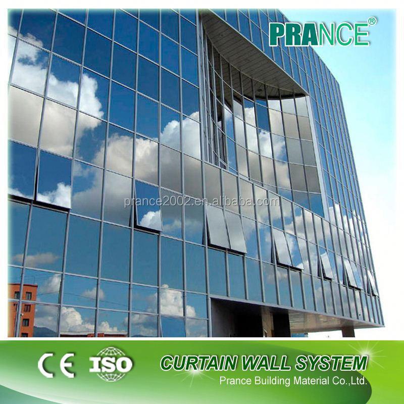 Curtain Wall Companies Ontario | Gopelling.net