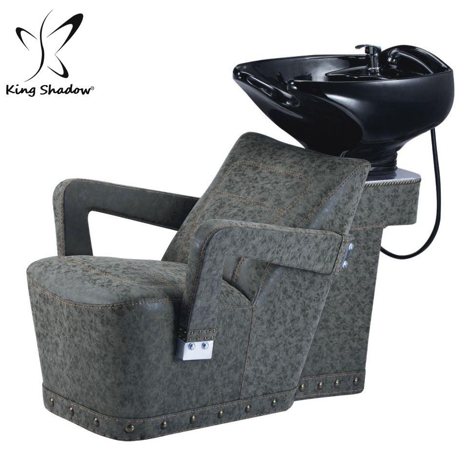 chaise d occasion pour salon de coiffure fauteuil pour shampooing lavage massage pour salon vente en gros buy chaise de massage utilise salon