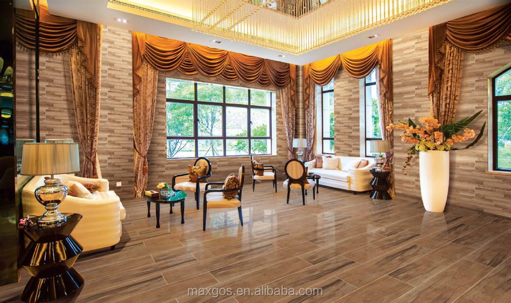 best quality ceramic floor tile wood finish home depot tiles buy floor tile home depot tiles ceramic floor tile home depot tiles ceramic floor tile