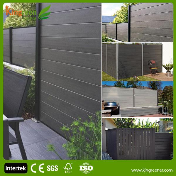 cloture de jardin en bois massif 100 mur de jardin pas cher buy cloture mur de cloture de jardin mur de jardin product on alibaba com