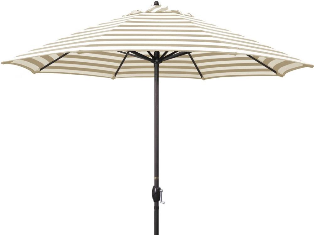 patio umbrella replacement canopy