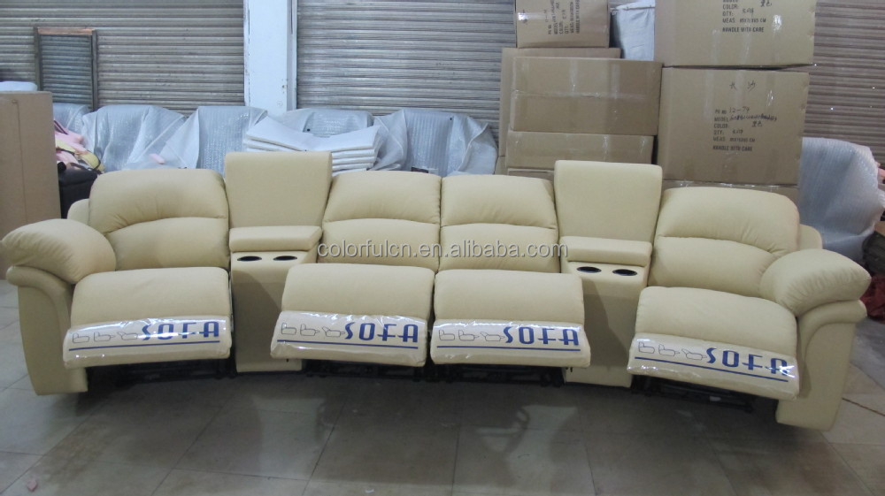 Recliner Sofa With Coffee Table For Home Solan Hotel 4 Seats & Recliner Sofa 4 Seater | Centerfieldbar.com islam-shia.org
