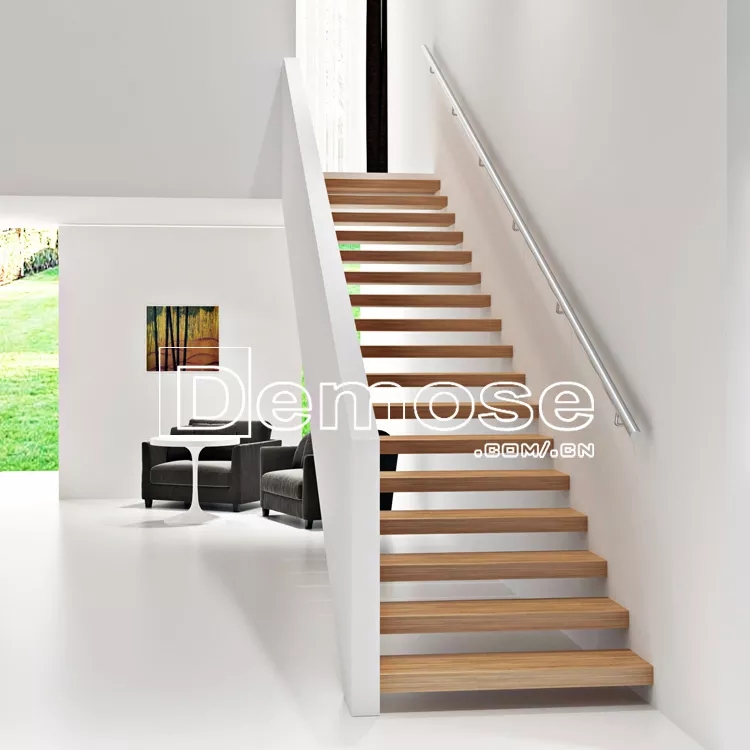 Outdoor Safety Stair Handrails For Elderly View Stair Handrails | Outdoor Handrails For Elderly | Mobility | Old Person | Deck | Ireland | Wrought Iron
