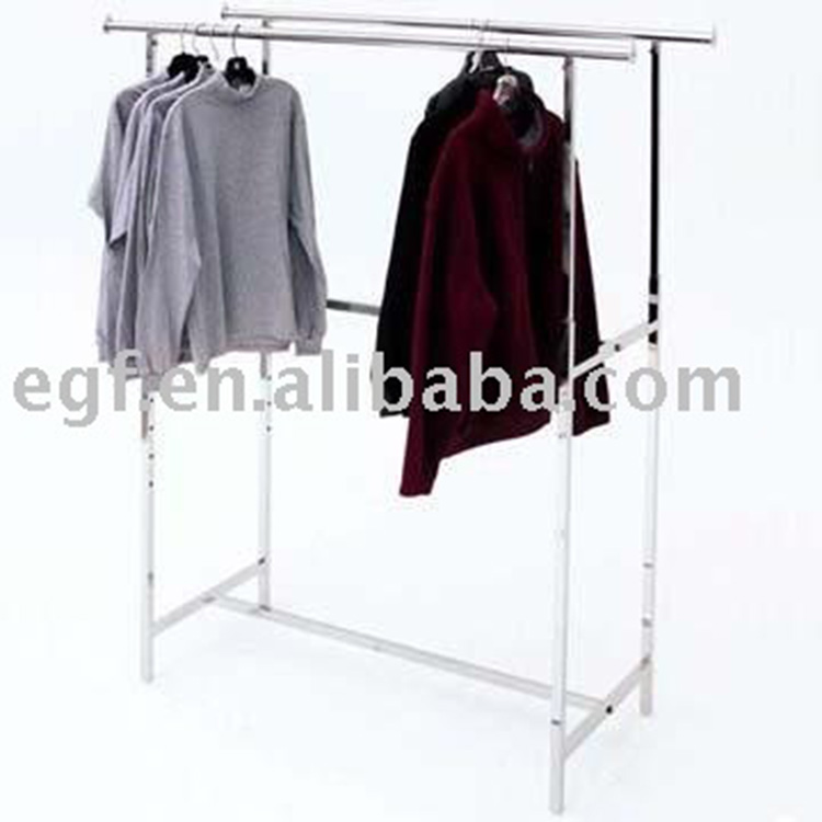 floor metal hanging child cloth clothing clothes display stand rack for kid buy clothes display stand hanging clothes rack clothes hanger rack