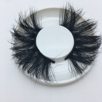 Image result for big lashes