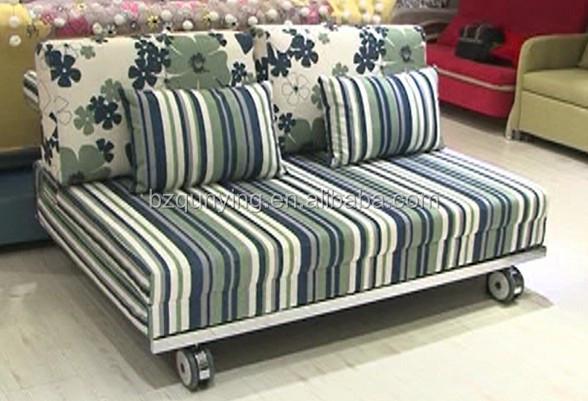 Sofa Bed With Wheels Www Gradschoolfairs Com