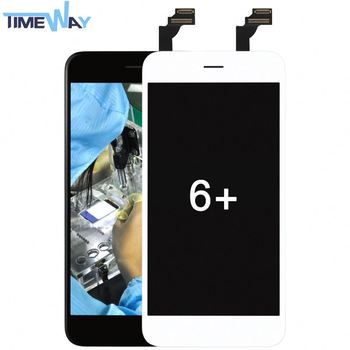 Taoyuan Wholesale Price For Apple Iphone 6 Plus Original Lcd For     Taoyuan wholesale price for apple iphone 6 plus original lcd   for iphone 6  plus lcd