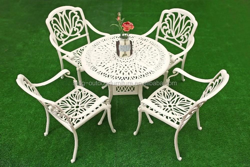cebu used wholesale baby molded outdoor plastic heb wrought iron patio rattan loft furniture buy loft furniture rattan furniture heb wrought iron